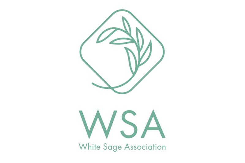 一般社団法人ホワイトセージ協会を設立いたしました